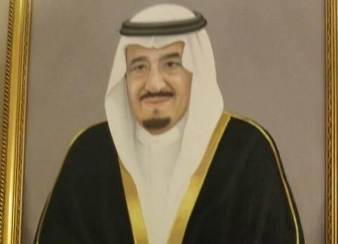 أمر ملكي بإعفاء وزير المياه والكهرباء السعودي من منصبه
