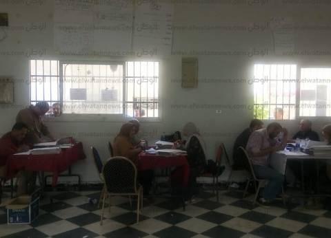"""رئيس """"المرافق"""": انتخابات العمال ستجرى في 93 لجنة نقابية"""