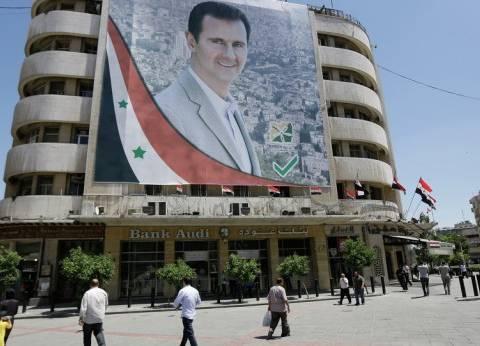 ضابط سوري يكشف دور القوات الجوية الفضائية الروسية في إفشال تقسيم سوريا