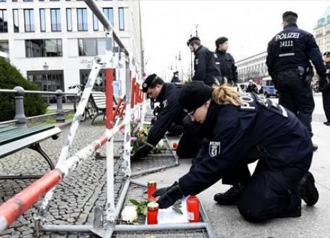 بلجيكا تدعو مواطنيها لتجنب السفر غير الضروري إلى فرنسا