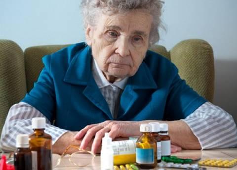 دراسة: توقعات بارتفاع أعداد المصابين بأمراض القلب في 2060