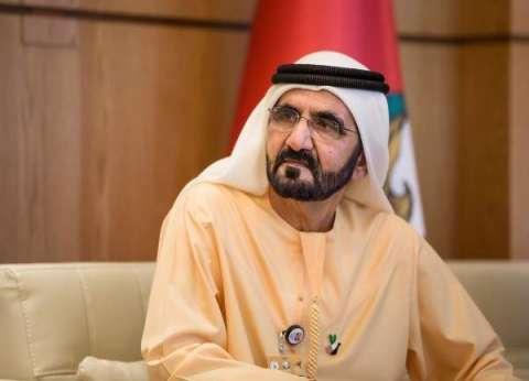 عاجل| حاكم دبي يعزي الأردن في حادث انجراف الحافلة المدرسية جراء السيول