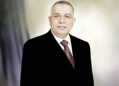 وكيل البرلمان: قرار واشنطن نقل السفارة الأمريكية إلى القدس خطير