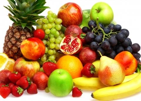 أسعار الفاكهة اليوم السبت 7-3-2020 في مصر