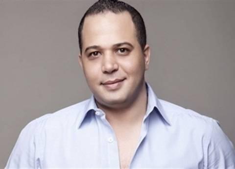 """مصطفى درويش: مفاجأة كبيرة في """"لأعلى سعر"""" ستغير أحداث المسلسل"""