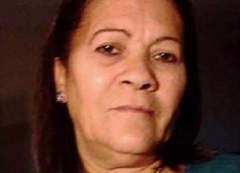 """بسبب """"سناب شات"""".. وفاة سيدة أمريكية بعد نزاع بين ابنتها وابنة أختها"""