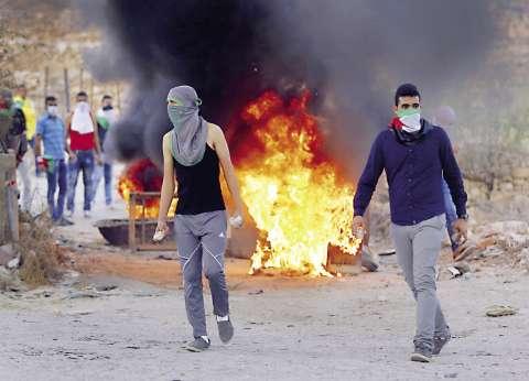 """قيادي فتحاوي لـ""""الوطن"""": لن نتراجع عن التصدي لتصعيد نتنياهو والمستوطنين"""