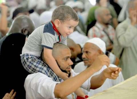 دليل الحجاج| روضات في مكة لأطفال الحجاج: تعلمهم 5 لغات