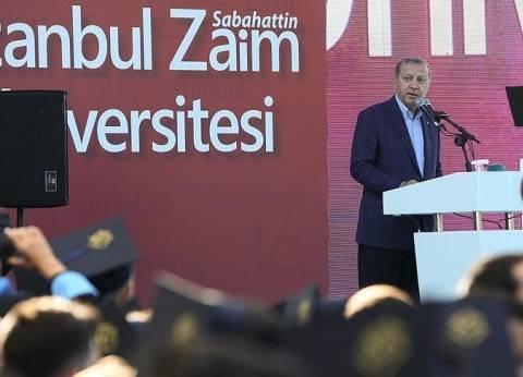 """باحث بالشأن التركي لـ""""الوطن"""": الانقلاب جاء نتيجة سياسات أردوغان الفاشلة"""