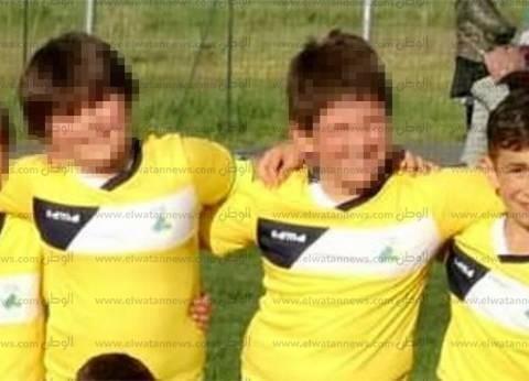 """صحف إيطاليا: مقتل """"الطفل الإيطالي"""" صدمة.. كان لاعب كرة جيد"""