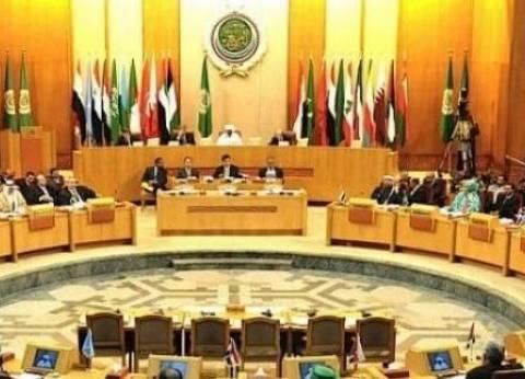"""الأمين المساعد لـ""""الجامعة العربية"""": أزمة قطر غير مطروحة بـ""""قمة الدمام"""""""
