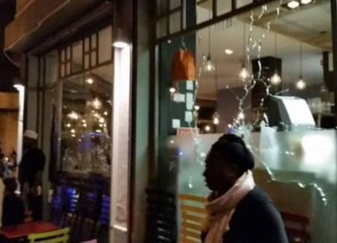 بالفيديو| شهود عيان يروون تفاصيل احتجاز الرهائن في فرنسا