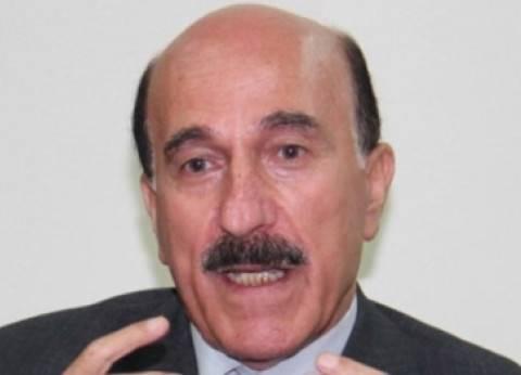 المحلل السياسى السورى لـ«الوطن»: قلق أوروبى من شراكة مقبلة بين «بوتين» و«ترامب»