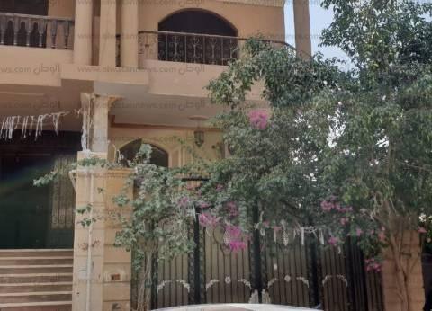التفاصيل الكاملة لواقعة مقتل شاب في مصحة لعلاج الإدمان بحدائق الأهرام
