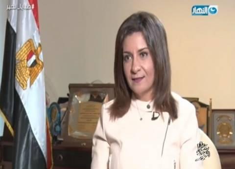 محافظ الشرقية: استقبال أي مصري بالخارج يواجه مشكلة في تجديد إجازاته
