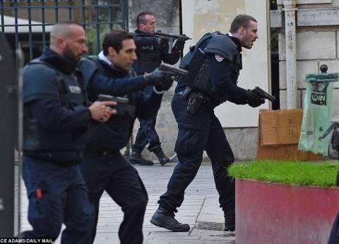 """المدعي العام الفرنسي: لم نلق القبض على """"عبدالحميد أباعود"""" العقل المدبر لاعتداءات باريس"""