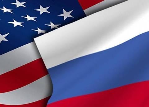 """نائب رئيس الوزراء الروسي: الولايات المتحدة أصيبت بـ""""بارانويا"""" التفرد"""