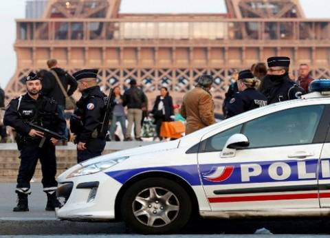 مقتل متظاهرة فرنسية دهسا في احتجاجات ضد الغلاء