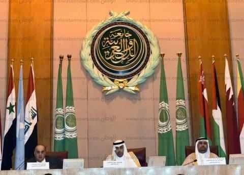 """رئيس البرلمان العربي مدينا """"تفجير العريش"""": نقف مع مصر حكومة وشعبا"""