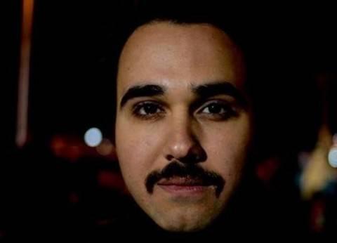 """بعد مقاله في """"اخبار الأدب"""".. براءة الروائي أحمد ناجي من """"خدش الحياء"""""""