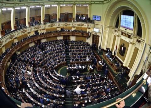 """برلماني بالفيوم يتهم الحكومة بـ""""الاستهتار والتخاذل"""" في تأمين الكنائس"""