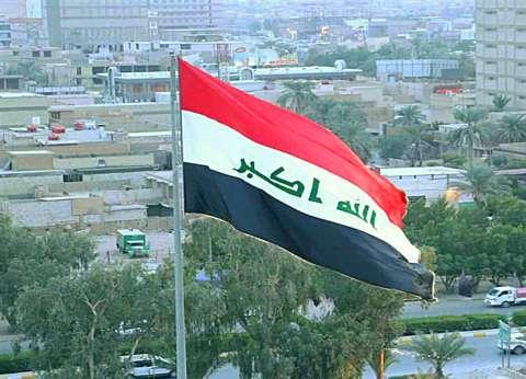 هربا من العقوبات الأمريكية.. الرئيس الإيراني يزور العراق