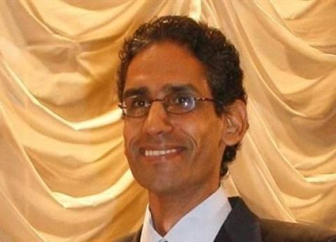 السكرتير العام المساعد: هناك «شلة» دخلت الوفد منذ 3 أعوام تريد اختطاف الحزب وتدعم مرشحاً بعينه