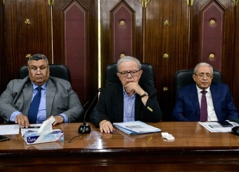 """""""خطة البرلمان"""" تناقش موازنة وزارة المالية للعام الجديد"""