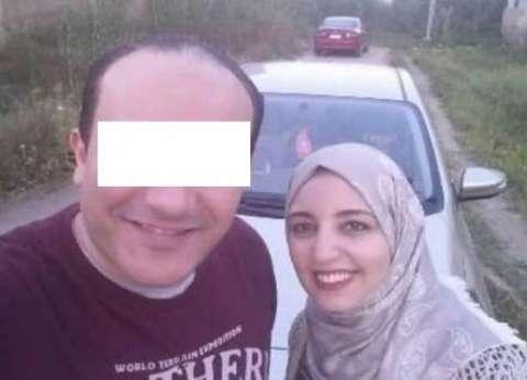 بالمستندات| تقرير الطب الشرعي للمتهم بـ«مذبحة كفر الشيخ»: قواه العقلية سليمة