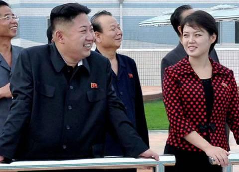 موجز الـ6 صباحا| الصين تدعو إلى استئناف المفاوضات مع كوريا الشمالية