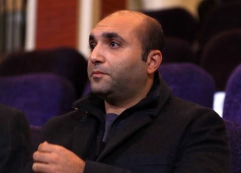 خاص| بالمستندات.. هاني العتال يخطر وزير الرياضة بمخالفات رئيس الزمالك