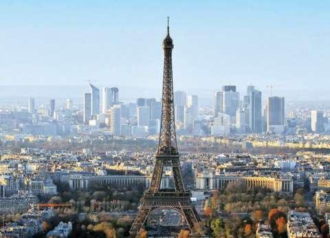 خروج بريطانيا من الاتحاد الأوروبي يرفع أسعار العقارات في باريس