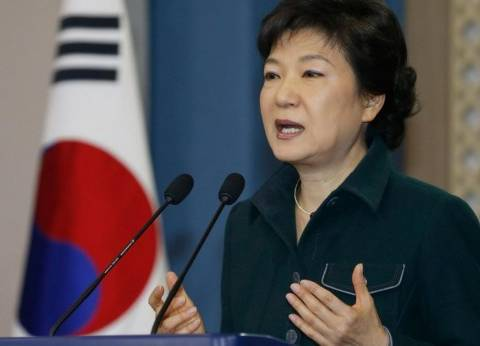 """حكومة كوريا الجنوبية تؤجل التعامل مع """"الشمالية"""" بشكل مؤقت"""
