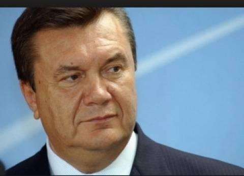 أوكرانيا: منع المقيمين الروس من المشاركة في الانتخابات الرئاسية