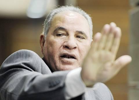 """محامي صحفيي """"التحرير"""" يطالب باستدعاء نقيب الصحفيين للشهادة في قضية """"سب الزند"""""""