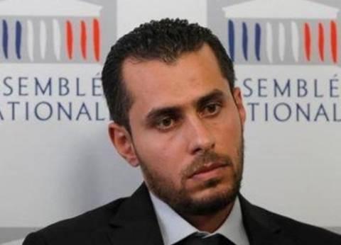 """""""الخوذ البيضاء"""" العاملة في سوريا تعاني من نقص في التمويل"""