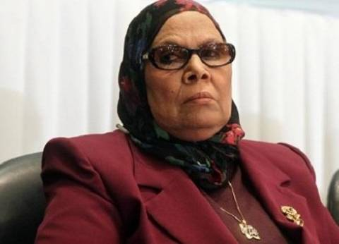 أزهريون: الإسلام كرّم المرأة و«العادات» ظلمتها