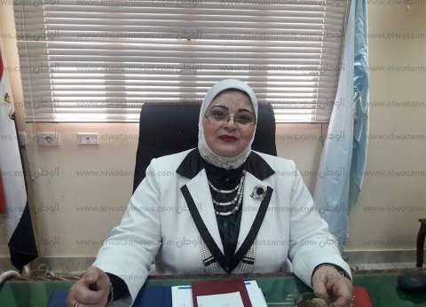 """""""تعليم كفر الشيخ"""" تنظم مؤتمرات لنشر النظام التعليمي الجديد"""