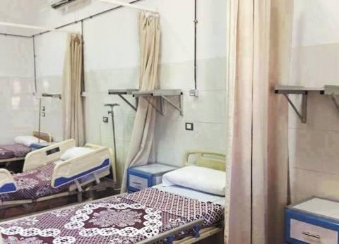البحر الأحمر: خارج الخدمة الصحية.. والمرضى يواجهون الموت