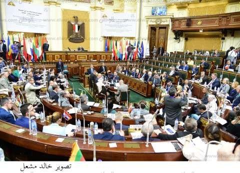 """""""نقل البرلمان"""": هناك """"فئات"""" استغلت """"زيادة المترو"""" لإثارة الفتنة"""