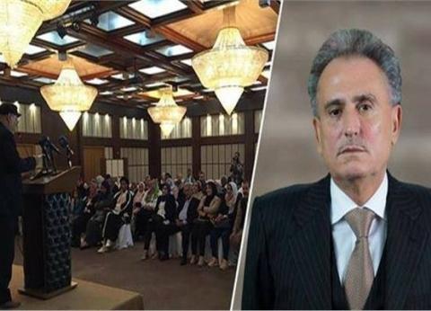 الخميس المقبل.. الإعلان عن مبادرة جديدة لحل أزمة ليبيا السياسية