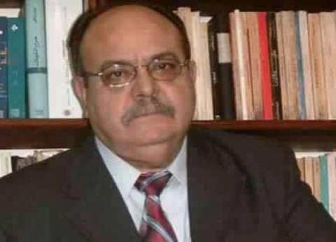 عضو «الأعلى الأردنى للإعلام»: «ترامب» قتل عملية السلام بـ«حماقة جديدة»