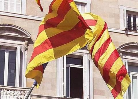 عاجل| الشرطة الإسبانية تطلق رصاص مطاطي على متظاهري انفصال كاتالونيا