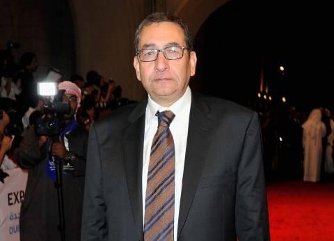 سمير فريد: السينما المصرية تحسنت كثيرًا عن الأعوام الماضية