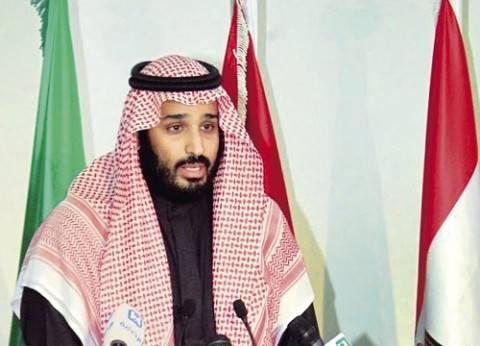 وزير الدفاع السعودي: لن نسمح بالحرب ضد إيران