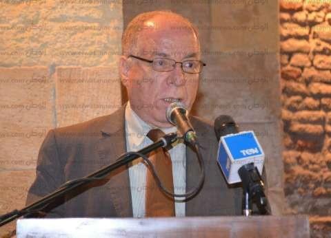 غدا.. وزير الثقافة يفتتح عدد من الفعاليات الثقافية بأسيوط