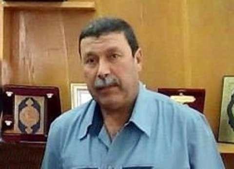 تجديد مدة عمل وكيل وزارة التربية والتعليم في الإسكندرية