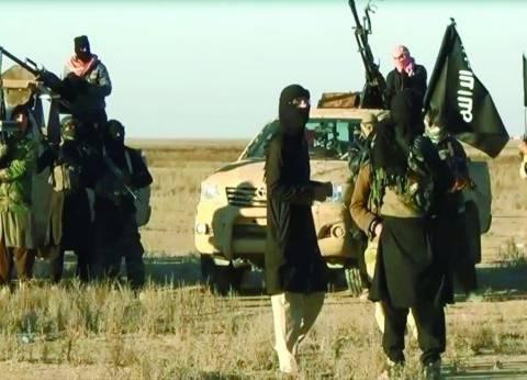 «داعشى» هارب من «بيت المقدس»: عناصر التنظيم يتعاطون المخدرات وشباب غزة يريدون العودة