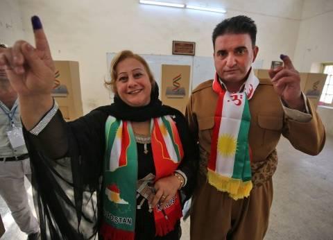 «كردستان».. تجربة فاشلة أطاحت بصاحبها