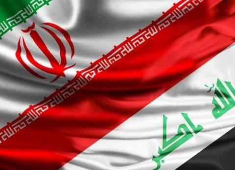 الرئاسات العراقية الثلاث تؤكد ضرورة الإسراع بإقرار مشروع قانون موازنة 2016